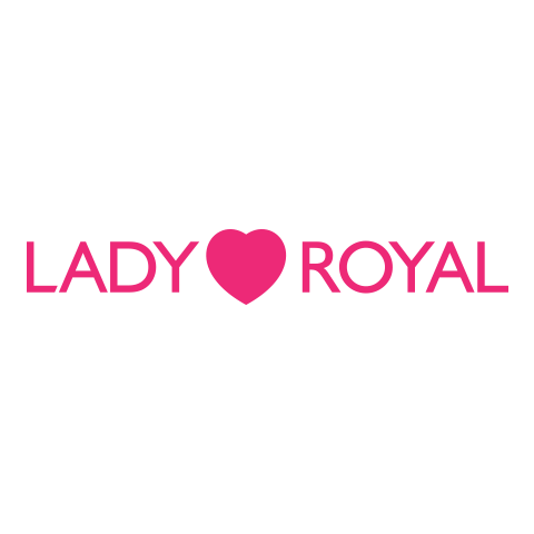 Lady Royal