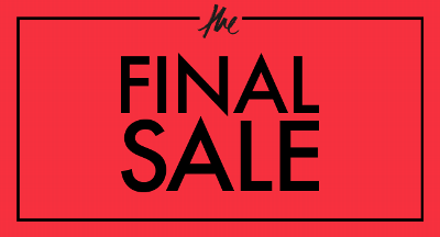 Brothers Clothing Oy FINAL SALE