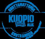 Odottamattomia kohtaamisia - Kuopio